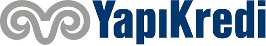 ziraat_logo